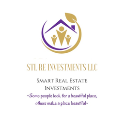 Large stl re investments llc