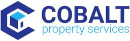 Large cobaltpm logo fullcolor