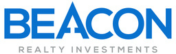 Beacon Realty Investments Logo