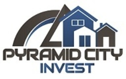 Large pyramid city invest01emailsig