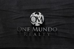 Large onemundo1  logo