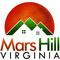 Mars Hill Virginia