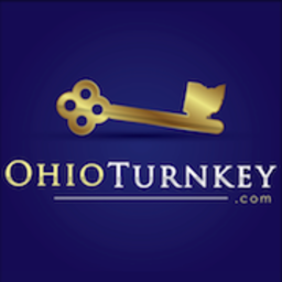 Ohio Turnkey, LLC Logo