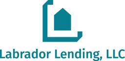 Labrador Lending, LLC Logo