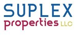 Suplex Properties, LLC Logo