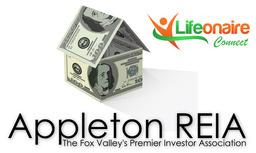 Appleton REIA Logo