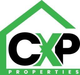 CXP Properties LLC Logo