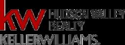 Keller Williams Hudson Valley Realty Logo