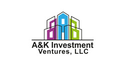 A&K Investment Ventures Logo