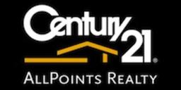 Large allpoints logo