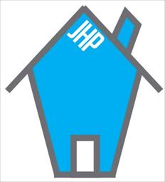 Large jhp symbol