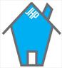 Medium jhp symbol