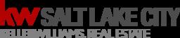 Keller Williams Salt Lake City Logo