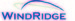 Thumbnail windridge logo