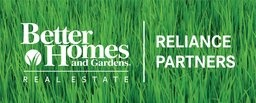 Large better homes and garden reliance partners photo
