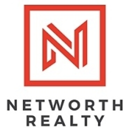 Large networth realty squarelogo 1489601708550