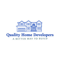 Quality Home Developers ,Coldwell Banker Logo