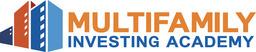 Multifamily Investing Academy Logo
