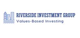 Riverside Investment Group Logo