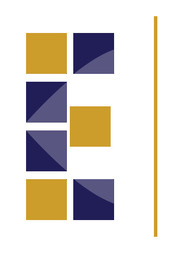 Equity Connection Logo