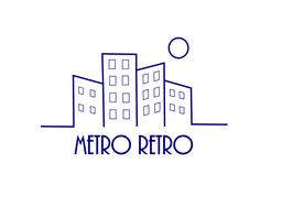 Large metro logo 14 12 22 larger