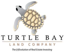 Large tblc logo