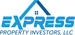 Express Property Investors, LLC