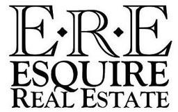 Esquire Real Estate Logo