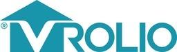 Vrolio-Vacation Rental Real Estate Logo