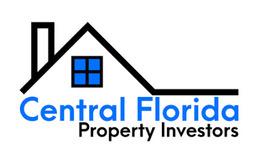 Central Florida Property Investors LLC Logo