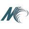 Thumbnail mc logo mark