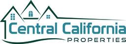 Central California Properties Logo