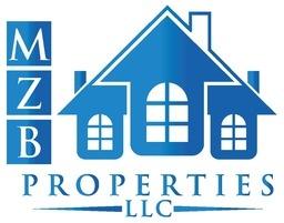 MZB Properties, LLC Logo