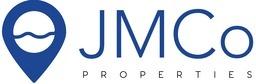 JMCo Properties Logo