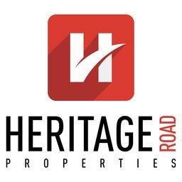 Heritage Road Properties Logo