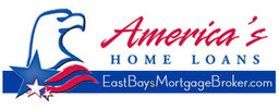 America's Home Loans Logo