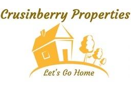 Crusinberry Properties Logo