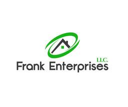 Frank Enterprises, LLC Logo