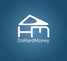 Large dhm logo highres v4.3