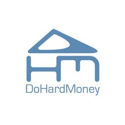 Large dhm logo v2 large