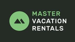 Master Vacation Rentals Logo