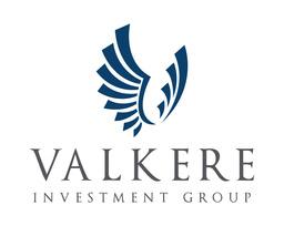 Valkere Investment Group Logo