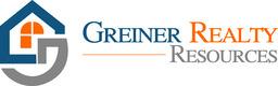 Greiner Realty Resources Logo