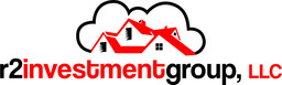 r2investmentgroup, llc Logo