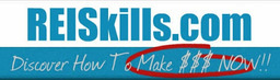 Large banner reiskills 997   copy