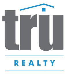Tru Realty LLC Logo