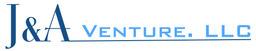 J&A Venture, LLC Logo