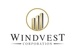 Thumbnail windvest corporation logo