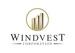 Thumbnail windvest corporation logo