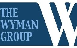 Investor Agent w/ The Wyman Group Logo